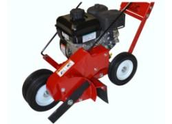 LandShark Professional Outdoor Lawn Maintenance Power Equipment